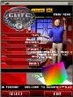 webassets/ESPNBass.jpg